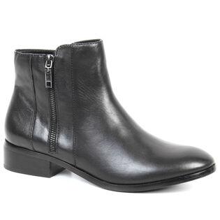 Women's Fairview Boot