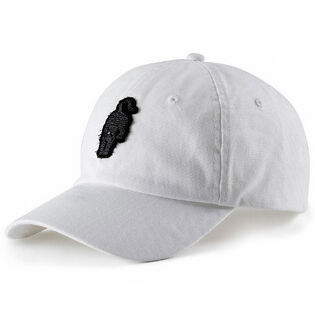XO Adjustable Baseball Cap