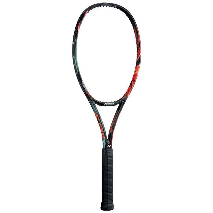 VCore Duel G97 Tennis Racquet Frame [2017]