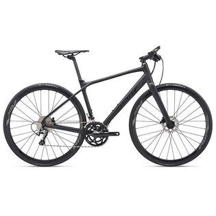 FastRoad SL 1 Bike [2019]