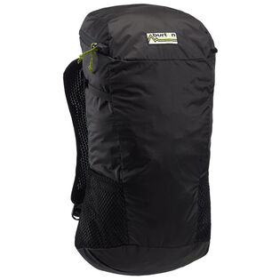 Skyward Packable Backpack