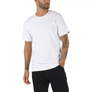Men's Retro Sport T-Shirt
