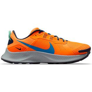 Chaussures de course Pegasus Trail 3 pour hommes