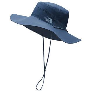 Chapeau à larges bords Horizon pour femmes