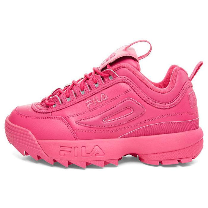 Women's Disruptor 2 Premium Shoe