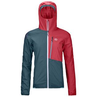 Women's 2.5L Civetta Jacket