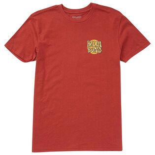 Boys' [4-7] Tradewind T-Shirt