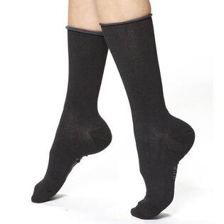 Women's Jeans Sock