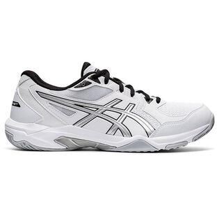 Men's GEL-Rocket® 10 Indoor Court Shoe