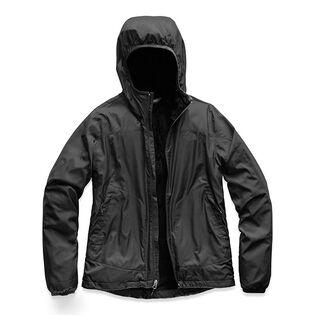 Women's Pitaya 2 Hoodie Jacket