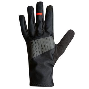 Unisex Cyclone Gel Glove