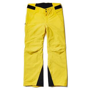 Pantalon de ski Team Aztech pour hommes