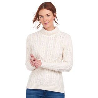 Women's Burne Sweater