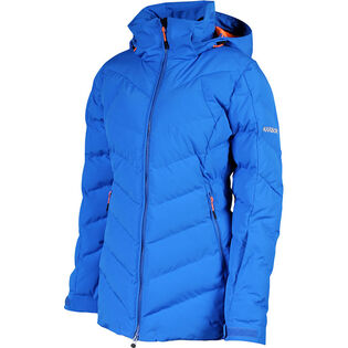 Women's Deviate Jacket
