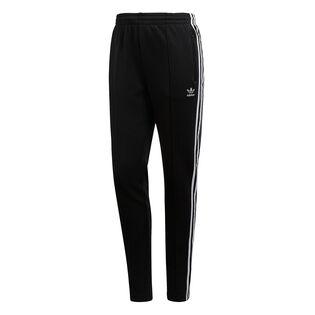 Pantalon de survêtement  SST pour femmes