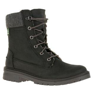 Women's Rogue Boot