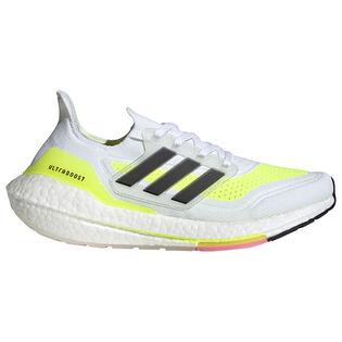Chaussures de course Ultraboost 21 pour femmes