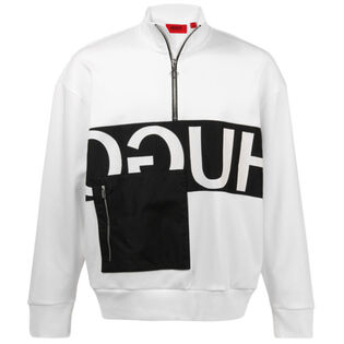 Men's Darrius Sweatshirt
