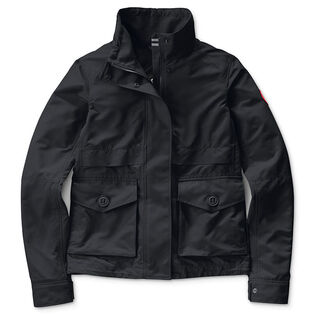 Women's Elmira Jacket