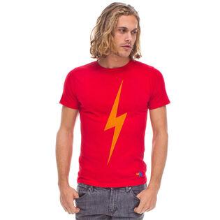 Unisex Bolt T-Shirt