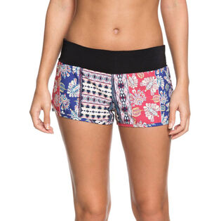 Women's Endless Summer Boardshort