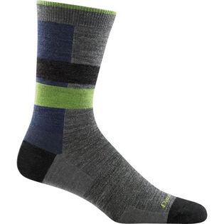 Men's Eclipse Crew Light Sock