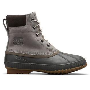 Men's Cheyanne™ II Boot