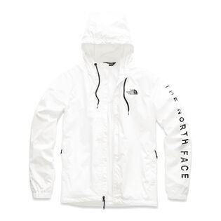 Men's Cultivation Rain Jacket