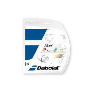 Excel Premium 17