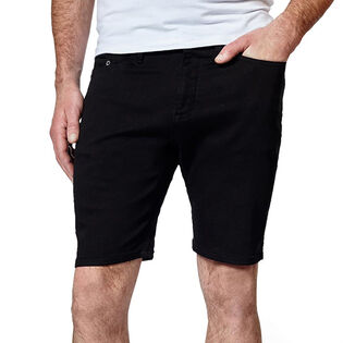 Men's No Sweat Short