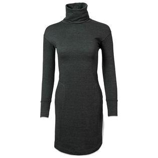 Women's Sagebrush Dress