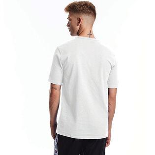 Men's Heritage Script T-Shirt