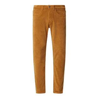 Pantalon Medford pour hommes