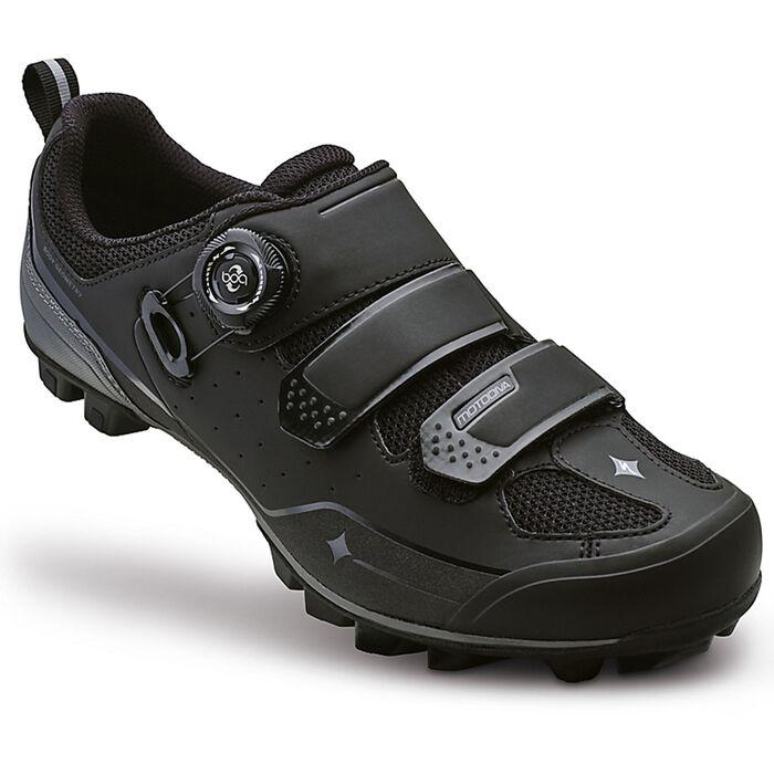 Women's Motodiva Mtb Cycling Shoe