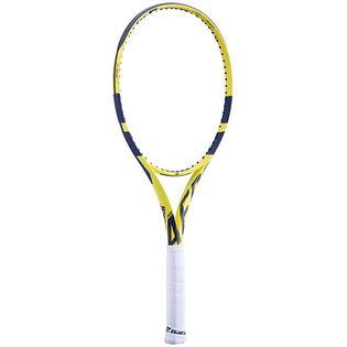 Pure Aero Lite Tennis Racquet Frame [2019]