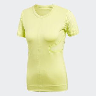 Women's Run T-Shirt