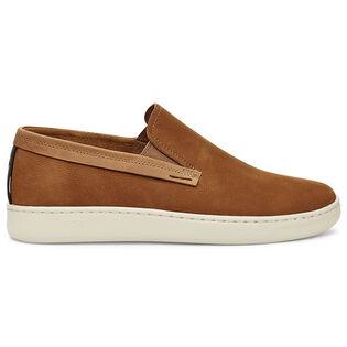 Men's Pismo Slip-On Sneaker