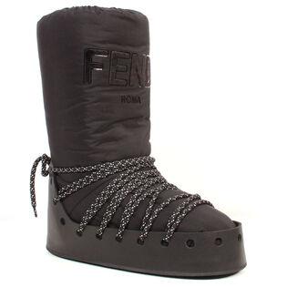 Women's Apres Boot