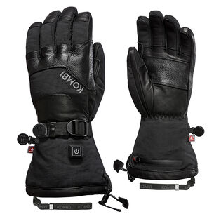 Men's Warm-Up Heated Glove