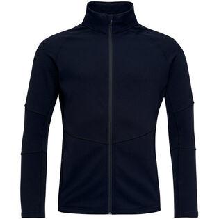 Men's Classique Clim Jacket