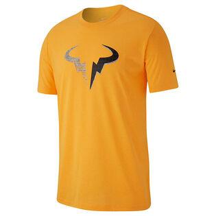 Men's Dri-FIT® Rafa T-Shirt