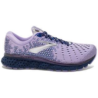 Chaussures de course Glycerin 17 pour femmes