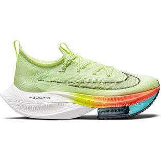 Women's Air Zoom Alphafly NEXT% Racing Shoe