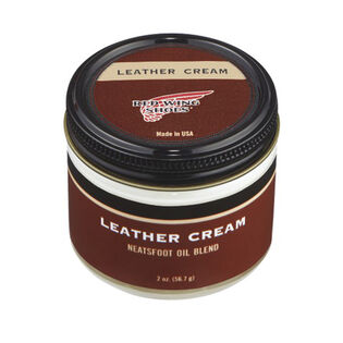 97095 Leather Cream