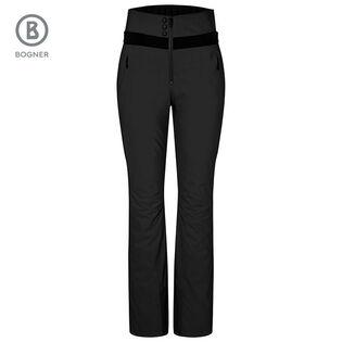 Pantalon Borja2-T pour femmes