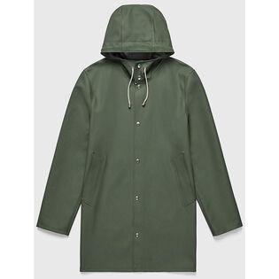 Men's Stockholm Rain Coat