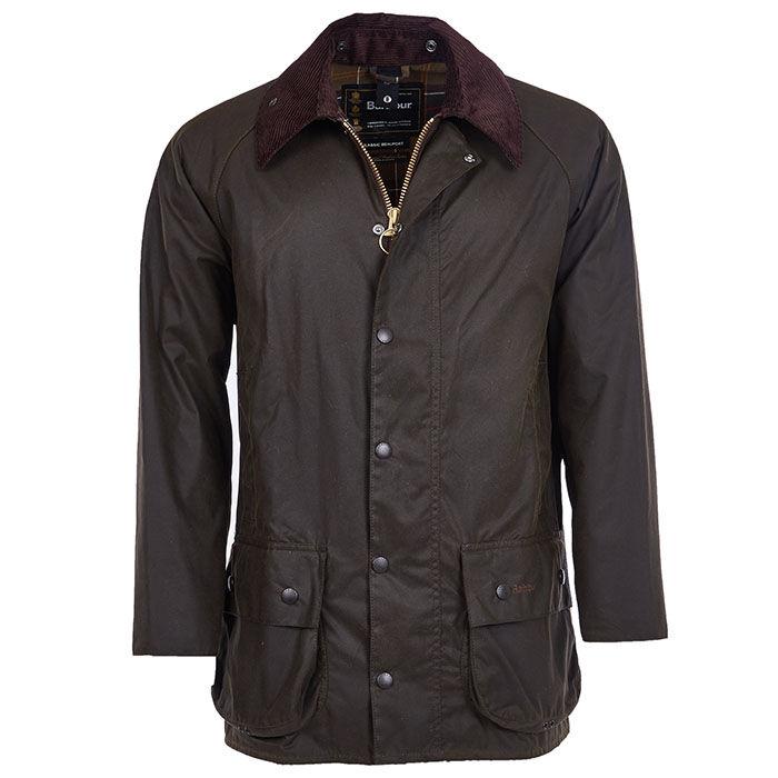 Manteau Classic Beaufort pour hommes