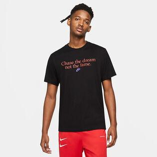 T-shirt Sportswear Dreams pour hommes
