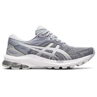 Chaussures de course GT-1000™ 10 pour femmes