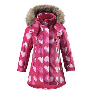 Girls' [2-6] Reimatec® Muhvi Jacket